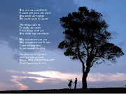 Free Love Poems