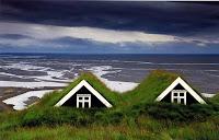Islandia un pais de ensueño