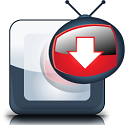 YTD Video Downloader 4.7.1
