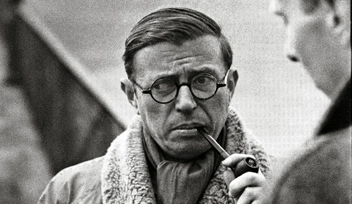 being nothingness an essay in phenomenological ontology If you are searched for the ebook being and nothingness an essay on phenomenological ontology by jean paul sartre in pdf format, then you have come on to faithful website.