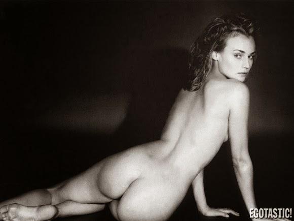 Lacey  nackt Maggie Jerk Off