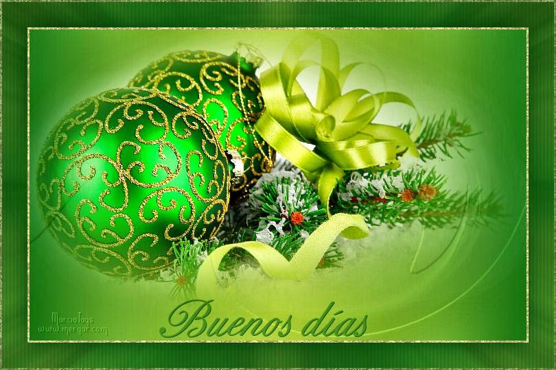 Buenos días,Tardes, Noche DICIEMBRE 2016 Mgc-Navidad_BuenosDias-TagKeT-045