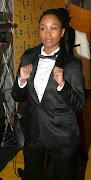 2011 SAMA Awards