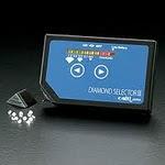 Diamond Selector III