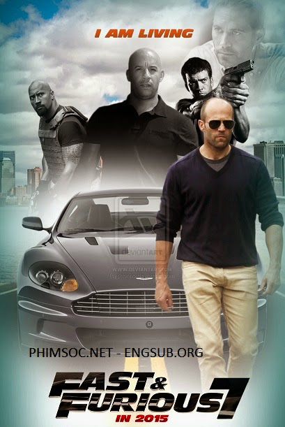 Movie The Fast And The Furious: Tokyo Drift | Watch movies free online ...