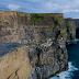 Ιρλανδία: Εκεί που οι μύθοι και οι θρύλοι ζωντανεύουν [Εικόνες]