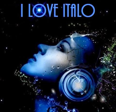 I Love Italo