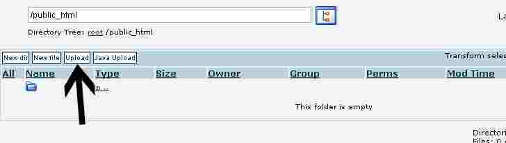 [Image: facebook-phishing-picateshackz%2B4.JPG]