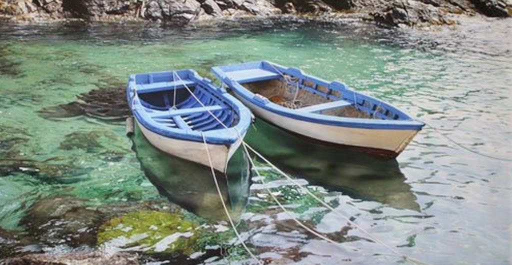 paisajes-marinos-con-lanchas