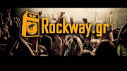 www.RockWay.gr