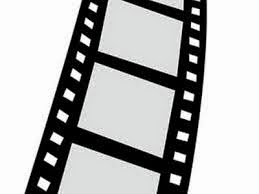 http://decine21.com/listas-de-cine/lista/Las-100-mejores-bandas-sonoras-originales-de-peliculas-93465