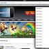 iOS 6 permite abrir até 24 páginas no Safari do iPad