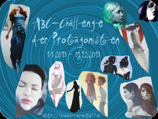 Lese-Challenge 2013