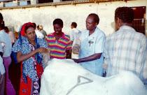 SOMALI SAGA