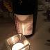 Drink 2010 Veramonte Pinot Noir Reserva
