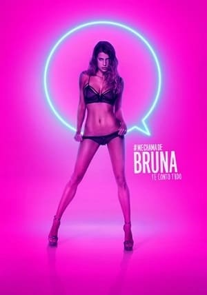 Série Me Chama de Bruna - 2ª Temporada 2017 Torrent