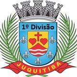 1º Divisão Juquitiba 2016