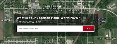 Edgerton ks, Edgerton Kansas, Edgerton real estate