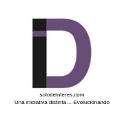 solodeinteres.com
