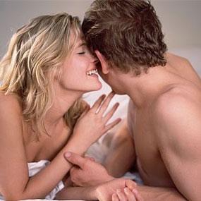 Tanda-tanda Wanita Terangsang Saat Berhubungan Seks