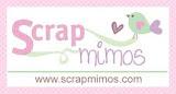 SCRAP MIMOS