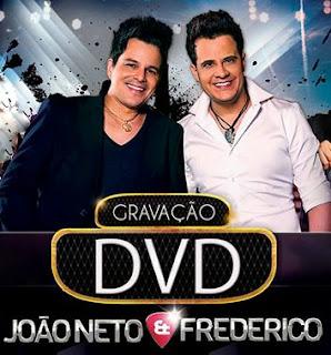 João Neto e Frederico – Engarrafamento - Mp3 (2013)