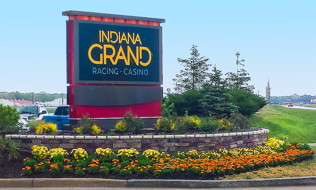 grand casino in shelbyville indiana