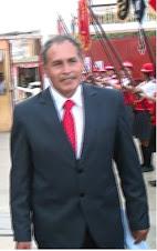 DIRECTOR DE I. E