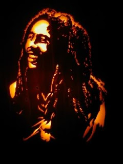 """bob marley """" the political movement Bob marley wwwgoldminemagcomarticlesexodus-40 by dave thompson it has been ranked among the greatest albums ever made, if not the greatest certainly time magazine once thought so, back."""