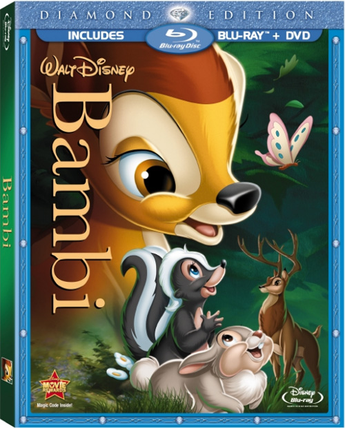 http://2.bp.blogspot.com/-aRxwuVVJ8sw/TV0VwYsENQI/AAAAAAAAAnI/XE0WcUw8t4A/s1600/Bambi+Diamond+Edition+Blu-Ray.jpg