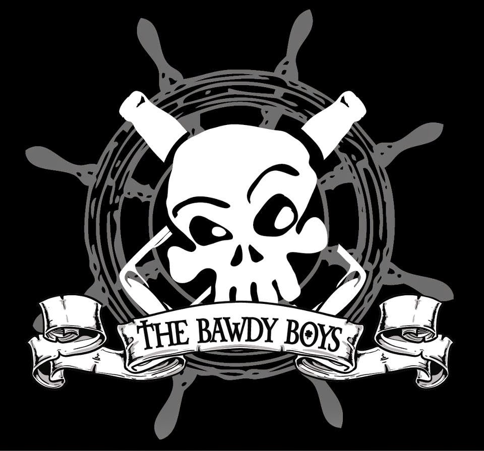FREE DOWNLOAD - THE BAWDY BOYS \