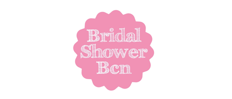 Bridal Shower Bcn