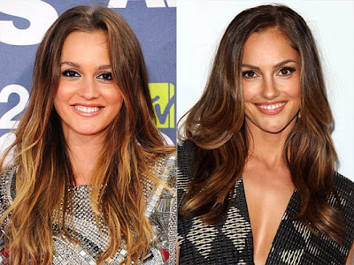 http://2.bp.blogspot.com/-aS-zXCUCy60/UEY2XElhrKI/AAAAAAAAA_g/53Kfx45vmJs/s1600/Leighton+Meester+and+Minka+Kelly.jpeg