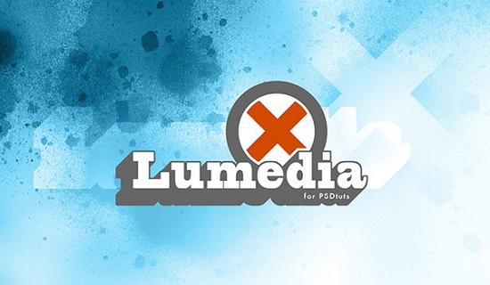 3d photoshop logo design tutorials