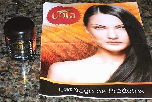 http://www.gotadourada.com.br/novo-site/contato/