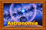 Portal de Astronomía