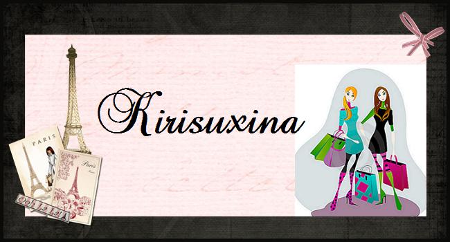 Kirisuxina