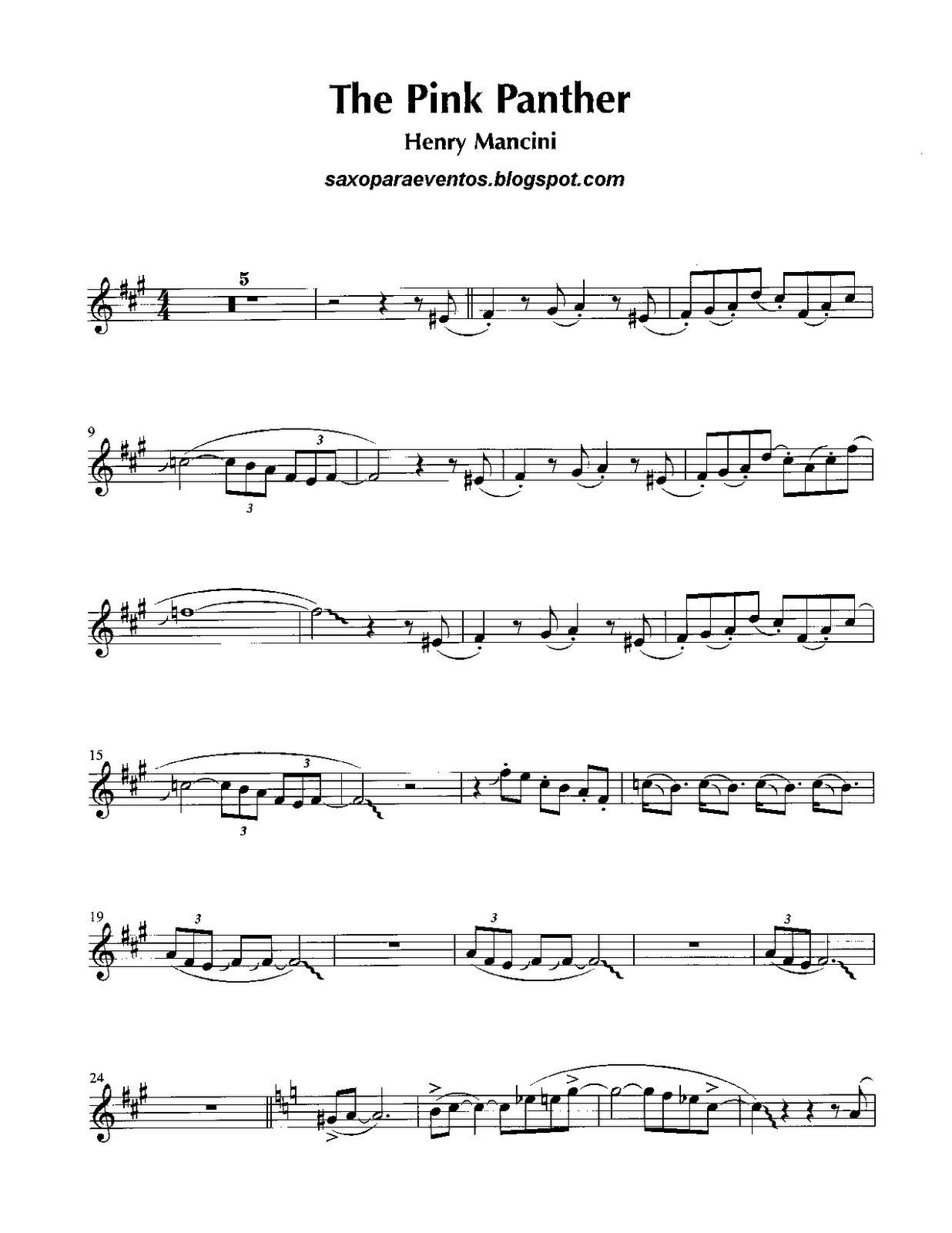 Impossible chords september 2012 hexwebz Images