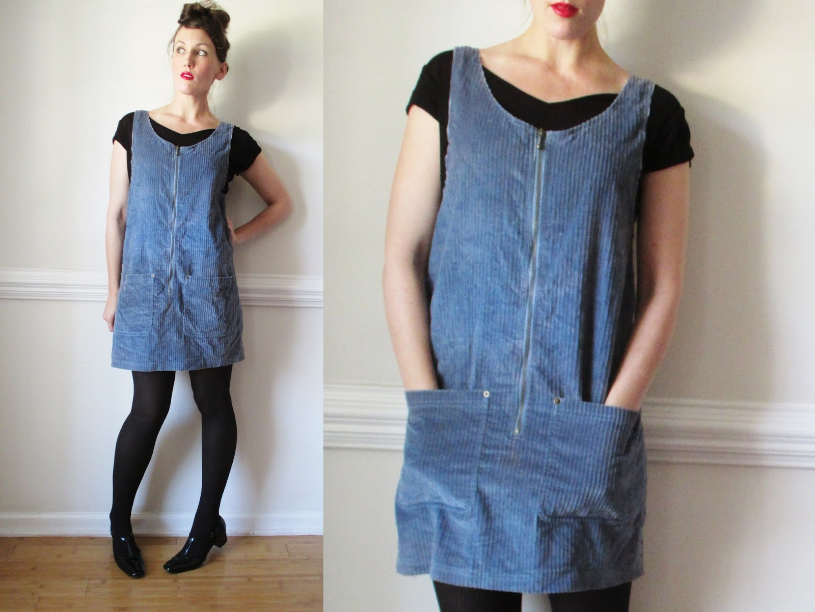 https://www.etsy.com/listing/208871729/90s-mini-dress-corduroy-overalls-tank?ref=shop_home_active_10