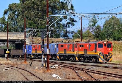 RailPictures.Net (164)