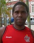 Uelington Moreira
