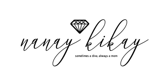 Nanay Kikay --