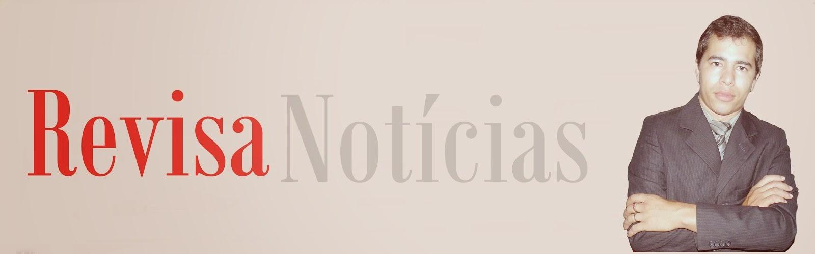Revisa Notícias