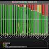 Evaluarea produselor de securitate în timp real (Test AV-Comparatives - septembrie 2014)
