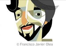 andres, andrés, neuman, escritor, novelista, poeta, andres neuman, microrréplicas, argentino