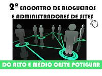 http://2.bp.blogspot.com/-aS8EkNu9LKo/TqhYqTje55I/AAAAAAAAChc/Z86CHKrTONc/s200/2%25C2%25BA%2Bencontro.jpg