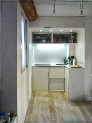 house type chambre de bonne world house type. Black Bedroom Furniture Sets. Home Design Ideas
