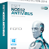 Download ESET Nod32 Beta 7 With Working Username And Password 2014