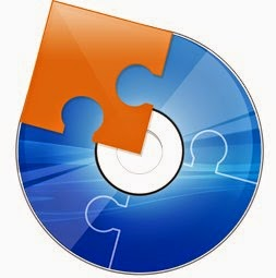 Advanced Installer 11.8 Free Download