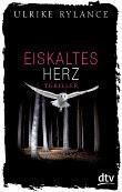 http://www.dtv-dasjungebuch.de/buecher/eiskaltes_herz_71541.html
